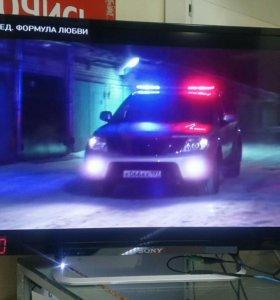 Sony KDL 32R423
