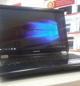 Samsung c AMD A8/6Gb/1Tb/Radeon 8750(2Gb)