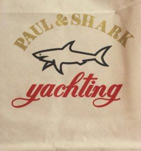 Чехол для одежды Paul&Shatk