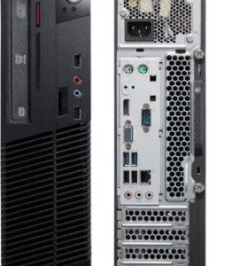 Lenovo thinkcentre m79