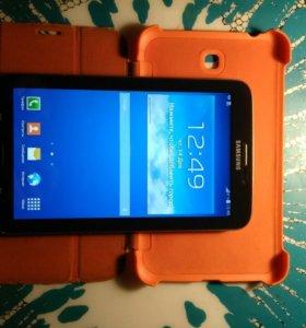 Galaxy tab3 7d