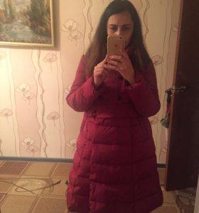 Новое зима!!!