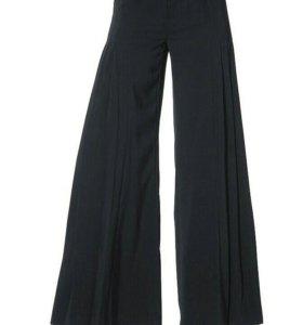 Юбка-брюки Heine (Германия)