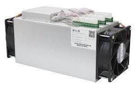 Майнер EBIT Miner E9 Plus 9Th/s