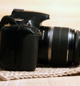 Canon EOS 450 D KIT