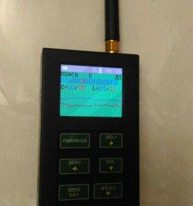 Детектор поля ST-110