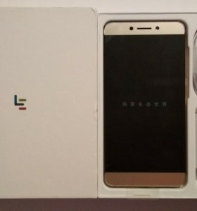 Смартфон LeEco Le S3 X622/X626 (новый)