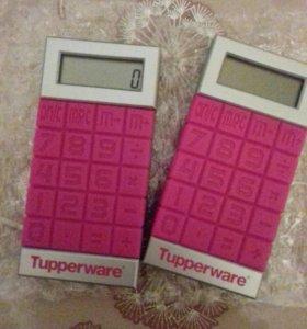 Калькулятор-антистресс
