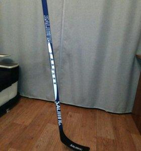 Клюшка хоккейная