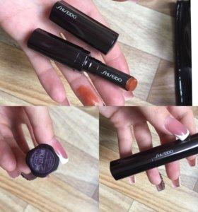 Помада для губ Shiseido