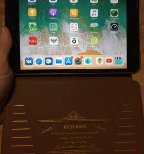 iPad mini 2 Retina 64gb + LTE