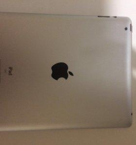 Продам iPad