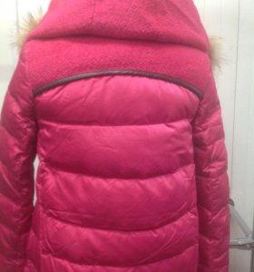 Куртка 0