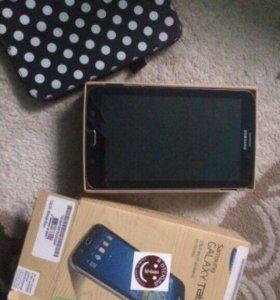 Samsung galaxy tab 3,планшет,Самсунг