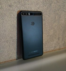 Новые Leagoo Power (2/16Gb, 4000mAh)