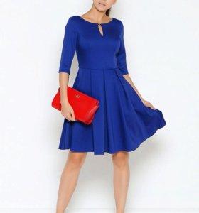 Платье Stets (Новое)
