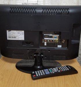 Samsung LE-19C450