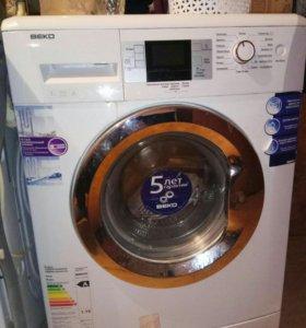 Продам 2 стиральные машинки