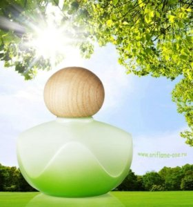 Puressence by Ecobeauty, 50 ml. ORIFLAME