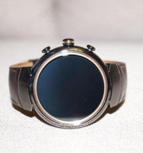 Смарт часы Asus ZenWatch 3 (WI503Q)