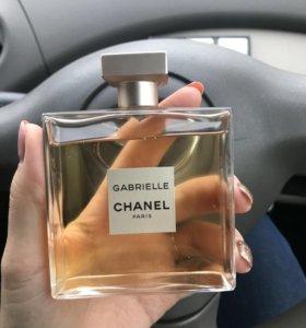 Chanel Gabrielle 100мл, оригинал