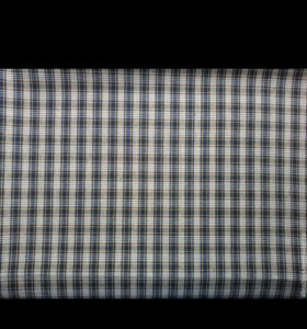 Рубашечная ткань.