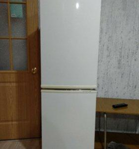 Холодильник SHIVAKI SHRF-160DW