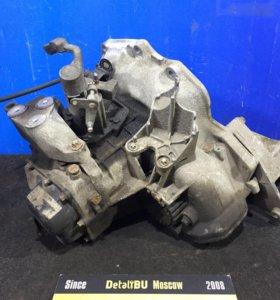 МКПП для Opel Z18XE 0700172