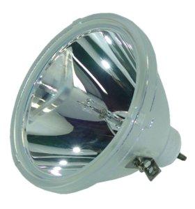 Лампа для проекционного телевизора XL-2000