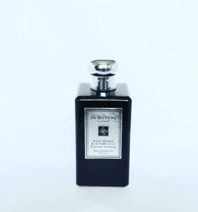 Jo Malone Dark Amber & Ginger Lily TESTER 100 мл