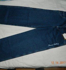 Джинсы Avenue Jeans USA