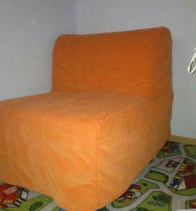 Диван-кровать Ликселе Мурбо