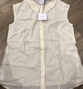 Блузка для беременных Asos новая