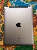iPad 4(32)