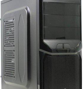 Системный блок от HyperPC