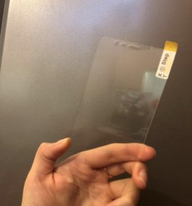 Стекло для Xiaomi redmi note 3