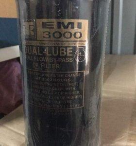 Фильтр топливный термо кинг SL/SLe/SLX/SLXe