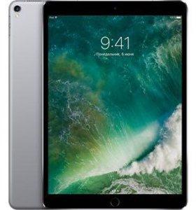Apple iPad Pro 10,5 256 гб