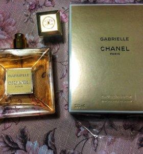 Духи Chanel Gabrielle