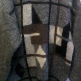 Новый свитер р. 48-50