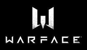 Warfece