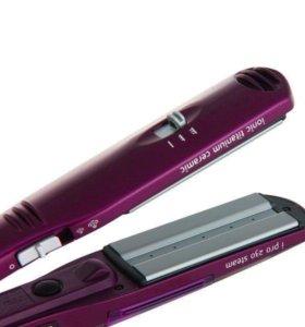Утюжок для волос BABYLISS ST395E