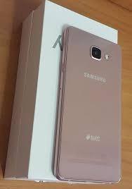 Samsung galaxy a 5 16 года