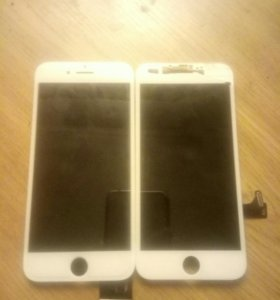 дисплей модуль айфон iphone 7