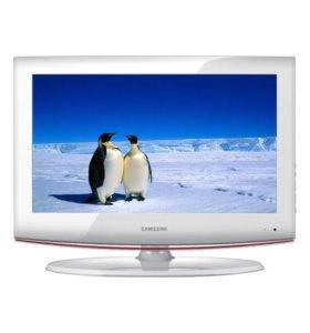 Телевизор Samsung LE19B451
