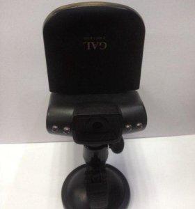 Автомобильный видеорегистратор GAL CDR-5000
