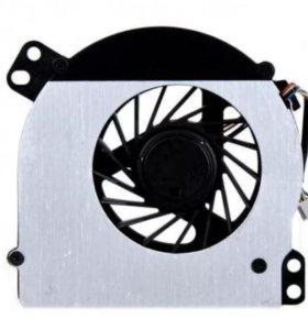 Новый вентилятор для ноутбука Dell Latitude E5410
