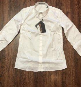 Рубашка женская Roberto Cavalli