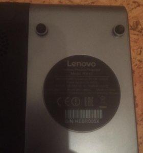 Проектор Lenovo