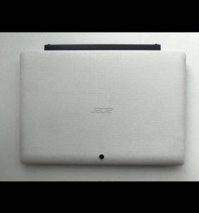 Acer aspire 10e